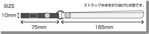 strap03