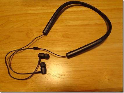 EAR09