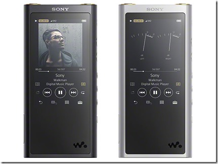 NWZX300