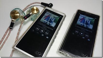 ZX30002